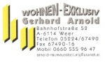 www.arnold-wohnen-exklusiv.at